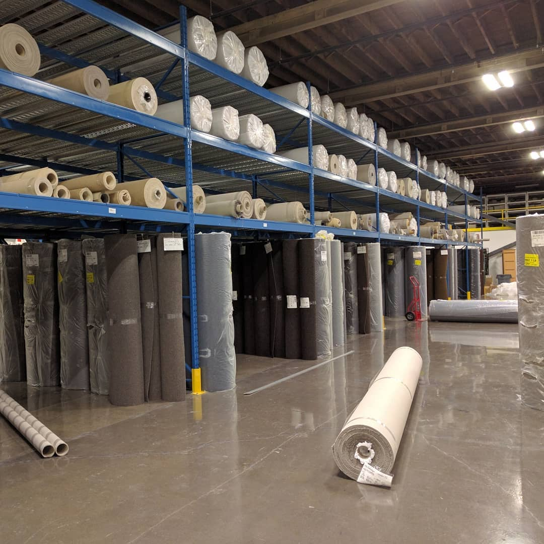 Carpet Warehouse, Carpet Stores Toronto, Carpet Company Toronto
