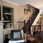 Stair Runners Concord Carpet Stores, Carpet runners prices and Installation Vaughan
