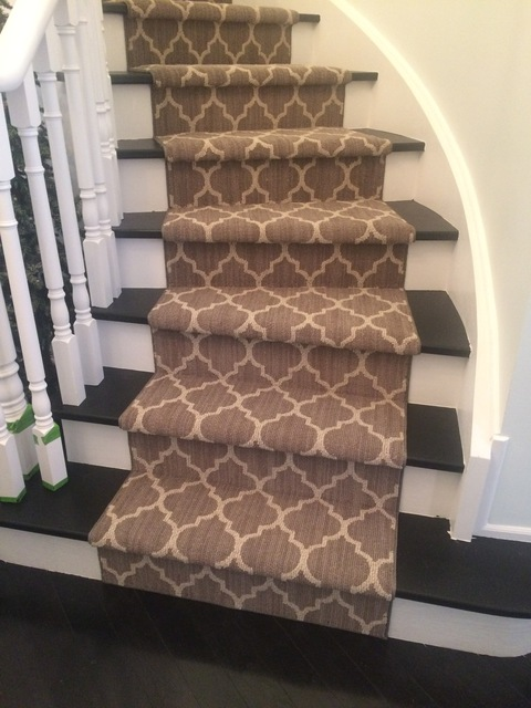 Spiral Staircase Carpet Runners Carpet Treads For Spiral