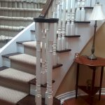 stair runners Burlington, wool carpet stair runner installation services, wool carpet stores in Bradford Ontario Canada