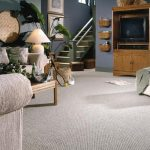 Basement Carpet Stores and Carpet Installation Kleinburg