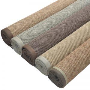 Sisal Rugs Company