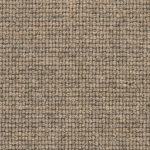wool carpet brown