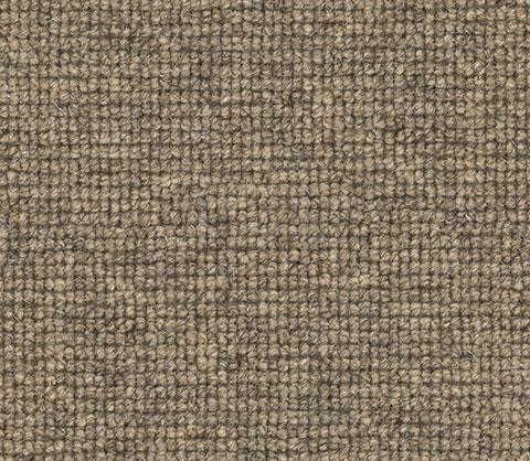 Wool Carpet Runner Company