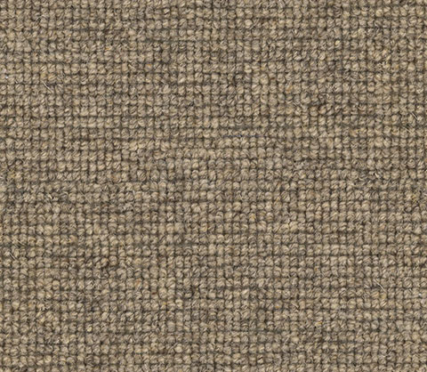 Wool Berber Carpet Stair Runner Company