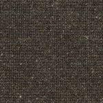 Wool Berber Charcol