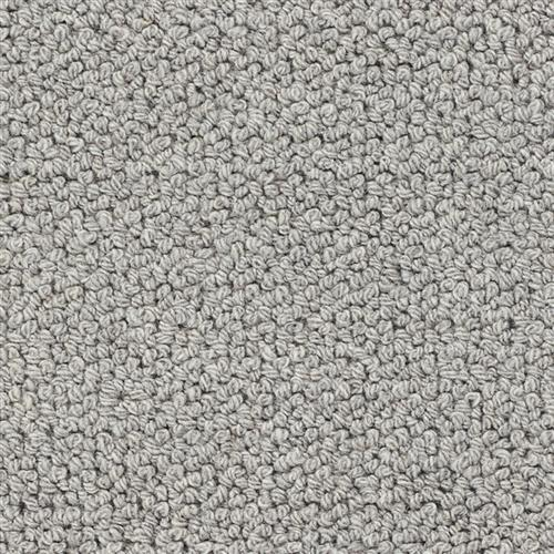 Gray Colour Wool Carpet