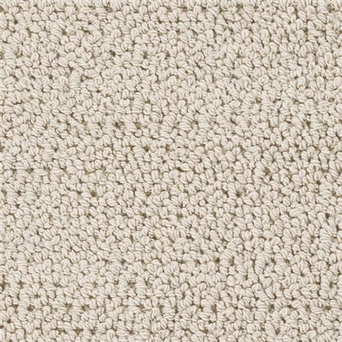 Wool Carpet Beige Colour Ivory