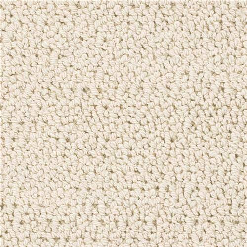 Wool Carpet White Colour