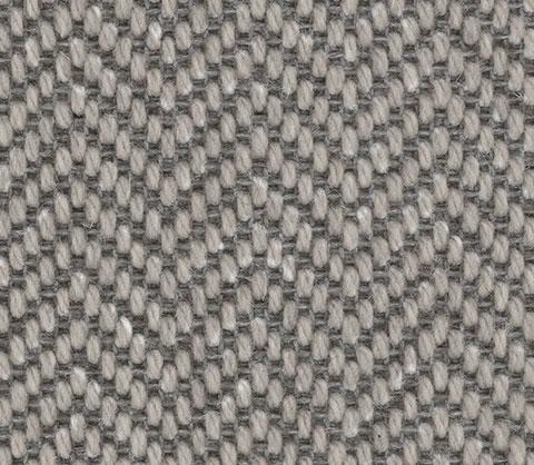 Chevron Grey Herringbone