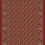 Persian Red Carpet Runner Richmond Hill