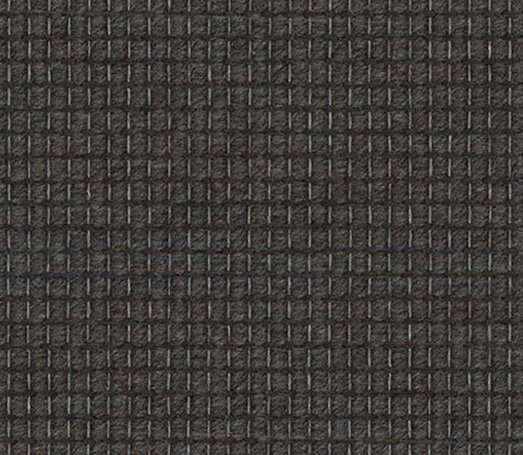 Charcoal Colour Carpet Runner
