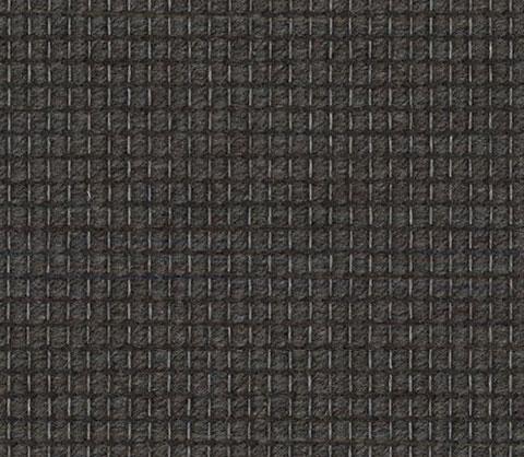 Charcoal Colour Carpet Runner