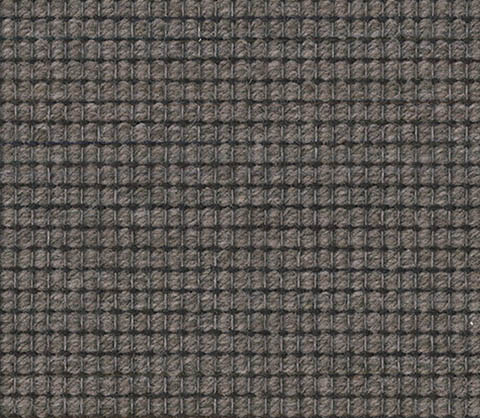 Dark Grey Wool Carpet Runners