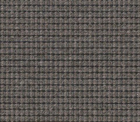 Dark Grey Wool Carpet Runners