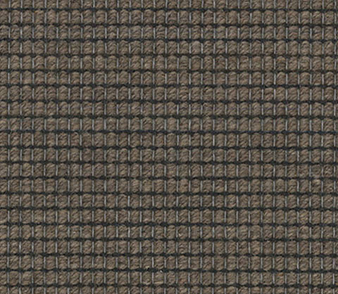 Brown Wool Carpet None Slippery, Strong