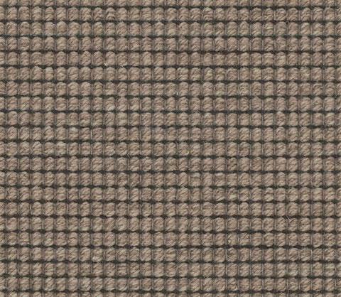 Light Brown Wool Carpet Indoor Outdoor Carpet Runner