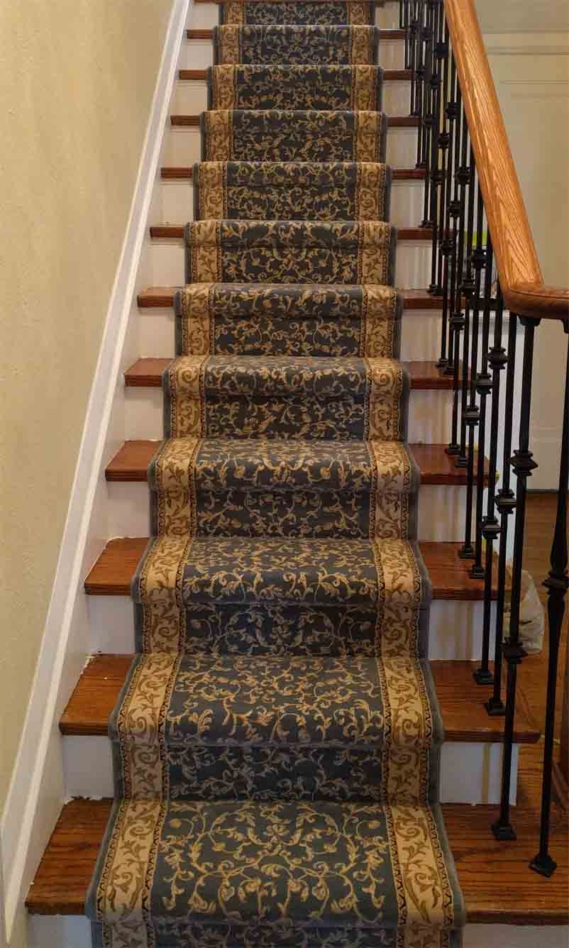 Oriental Rug Runners For Stairs Buethe Org