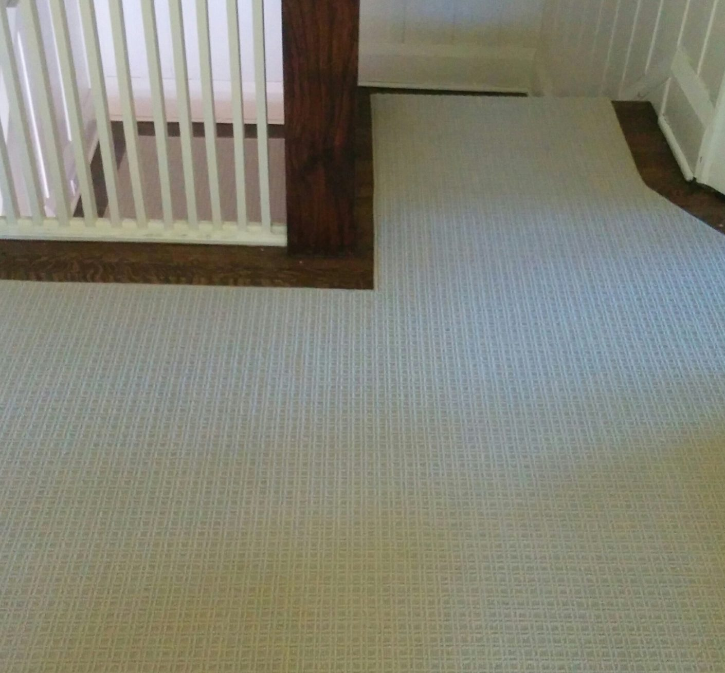 Wool Carpet Runner for Hall and Staircase, hallway carpet runner company custom sized hallway runners and rugs photo gallery